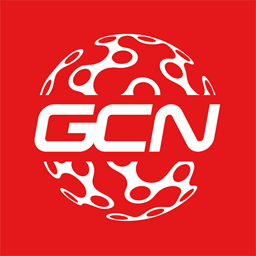 Global Cycling Network image