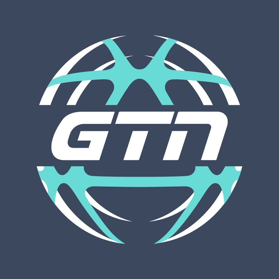 Global Triathlon Network image
