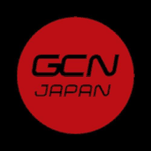 GCN Japan image