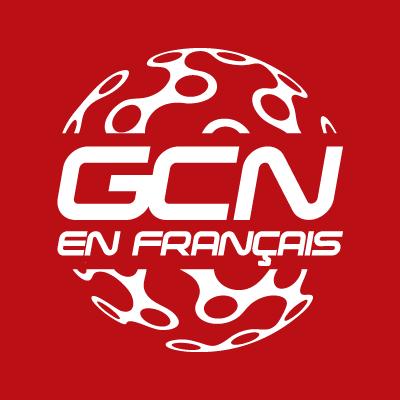 GCN en Français image
